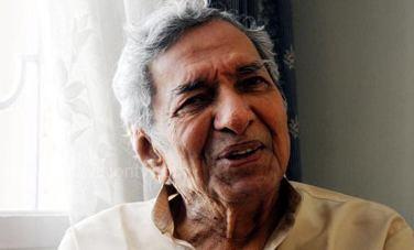 Ravi (music director) httpsuploadwikimediaorgwikipediaen88dBom