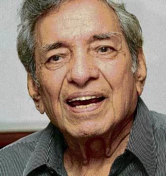 Ravi (music director) ravi music director indian bollywood lp vinyl