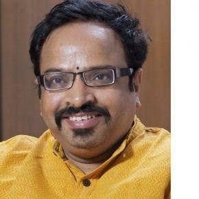 Ravi Paturi RIP Ravi Paturi Unfortunate Death of a Visionary