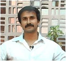 Ravi Prakash (Telugu actor) Telugu Movie Actor Ravi Prakash Nettv4u