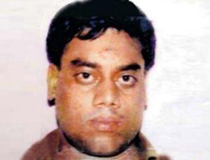 Ravi Pujari wwwsmhcomaucontentdamimages3aj68image