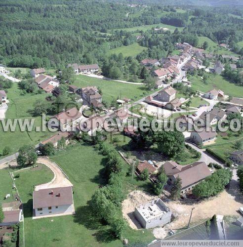 Ravilloles wwwleuropevueducielcomphotosaeriennesapercus