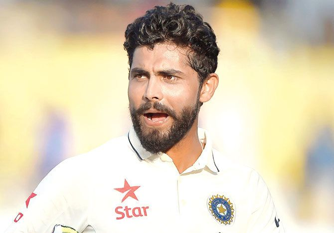 Ravindra Jadeja trolls Flipkart over Redmi Note 4 launch in India on