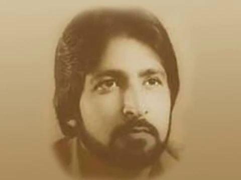 Ravindra Kaushik Ravinder Kaushik RAW39s disowned HERO Admirable India