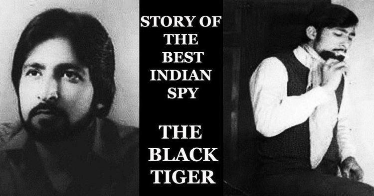 Ravindra Kaushik Meet Ravinder Kaushik The Indian RAW Agent Who Served As