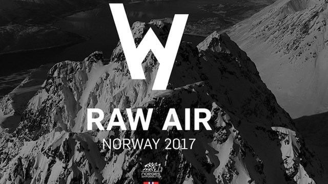 Raw Air 2017 wwwfisskicommmPhotoPhotoGeneral08771687