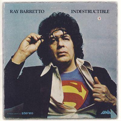 Ray Barretto cpsstaticrovicorpcom3JPG400MI0000752MI000