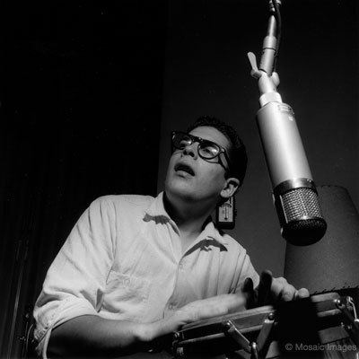 Ray Barretto Ray Barretto AfroCaribbean Percussionists Pinterest Drummers