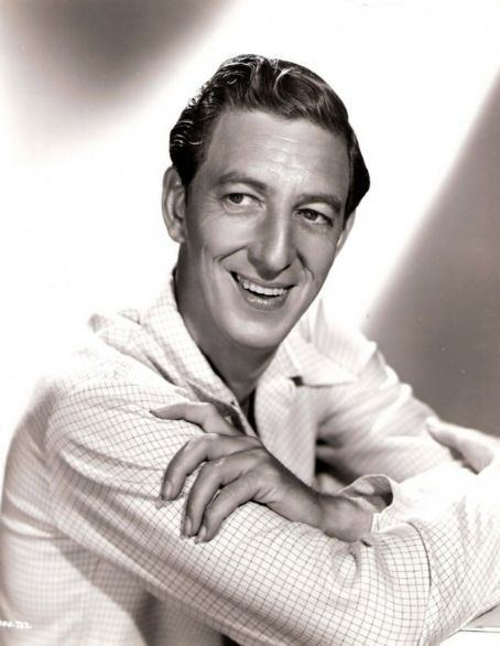Image result for ray bolger ww2