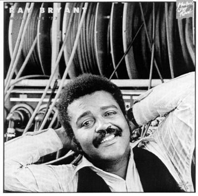 Ray Bryant Montreux 3977 Ray Bryant Songs Reviews Credits AllMusic