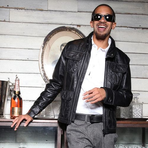 Ray Cash Ray Cash New Songs amp Albums DJBooth
