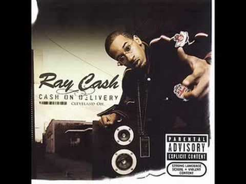 Ray Cash Ray Cash Bumpin My Music Ft Scarface YouTube