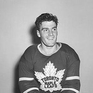 Ray Ceresino Legends of Hockey NHL Player Search Player Gallery Ray Ceresino