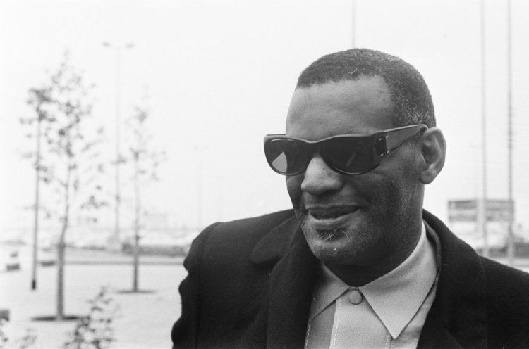 Ray Charles Ray Charles Wikipedia the free encyclopedia
