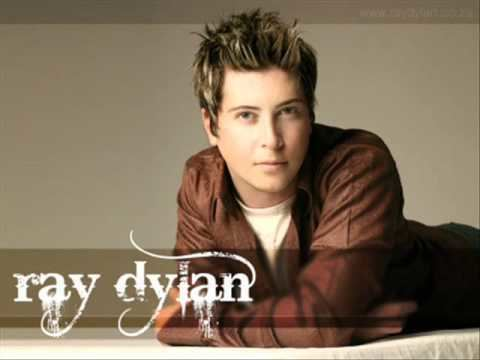 Ray Dylan Ray Dylan My Special Prayer YouTube