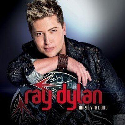 Ray Dylan Ray Dylan raydylanrocks Twitter