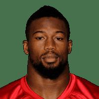 Ray Edwards (American football) staticnflcomstaticcontentpublicstaticimgfa