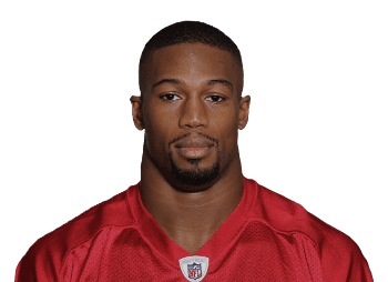 Ray Edwards (American football) Ray Edwards Stats ESPN