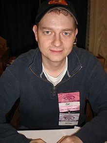 Ray Griggs (director) httpsuploadwikimediaorgwikipediacommonsthu