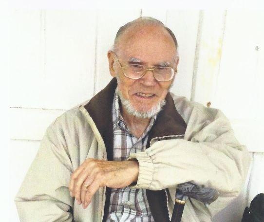 Ray J. Ceresa Ray J Ceresa Wikipedia