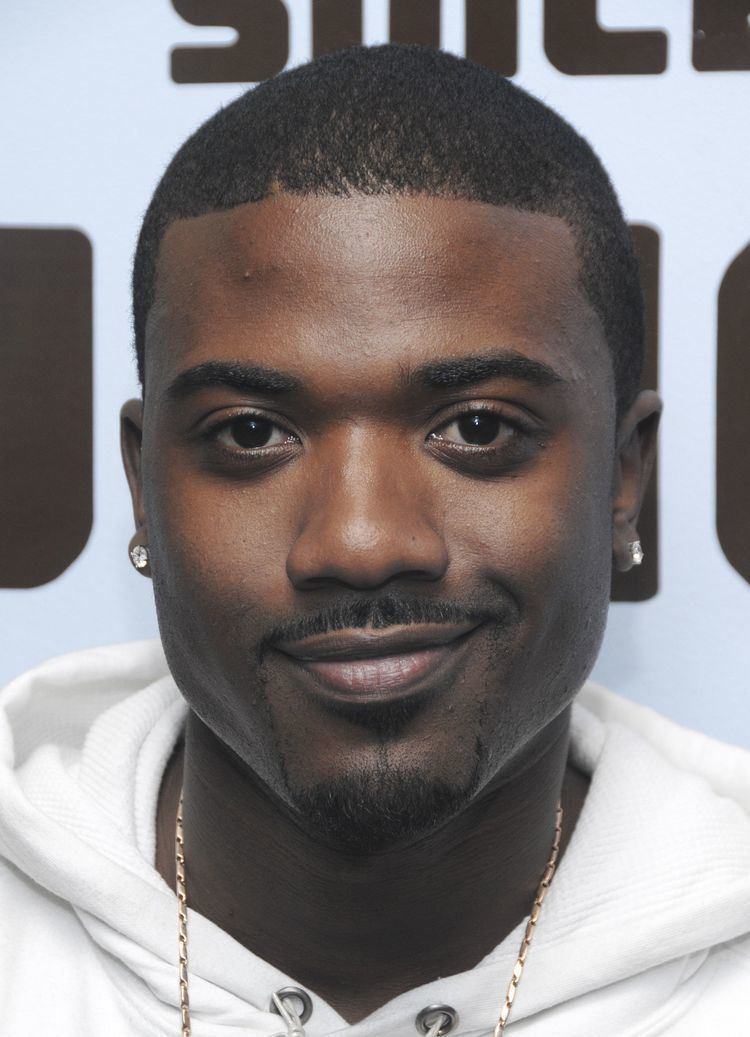 Ray J Singer Ray J arrested for unruly behavior and spitting on