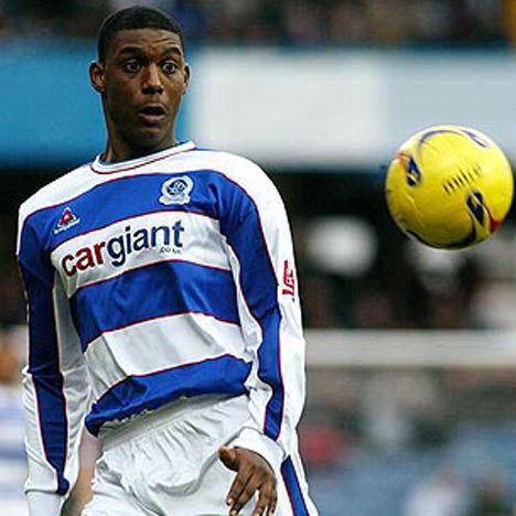 Ray Jones (footballer, born 1988) idailymailcoukipix20070803rayjonesL25084