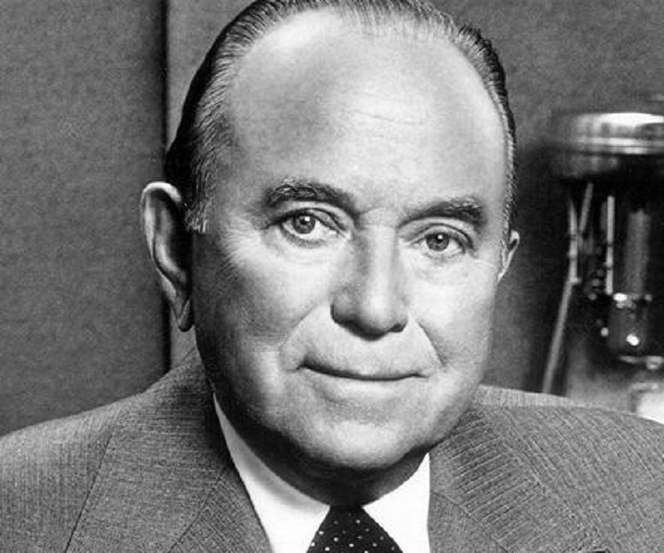 Ray Kroc Ray Kroc Biography Facts Childhood Family Life Achievements