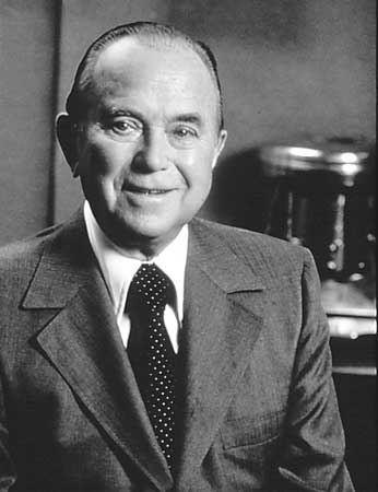 f949975bbea22 Ray Kroc Ray Kroc American businessman Britannicacom