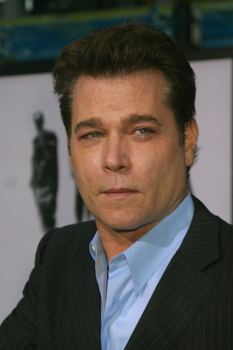 Ray Liotta Interviewly Ray Liotta October 2014 reddit AMA