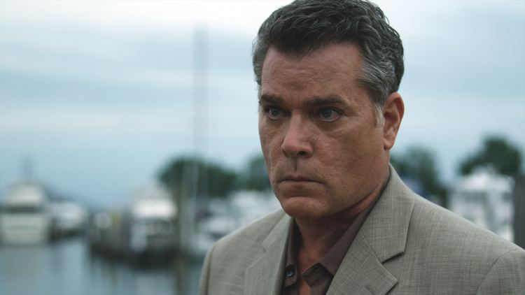 Ray Liotta STREET KINGS 2 Movie Images Collider