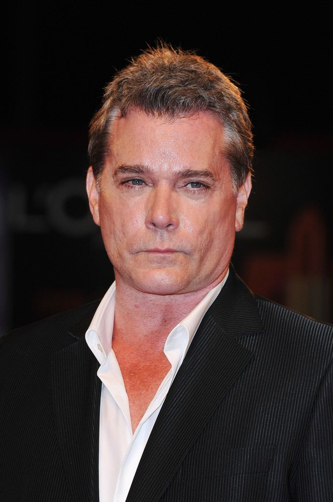 Ray Liotta Ray Liotta Talks THE ICEMAN THE MUPPETS 2 Sequel SIN