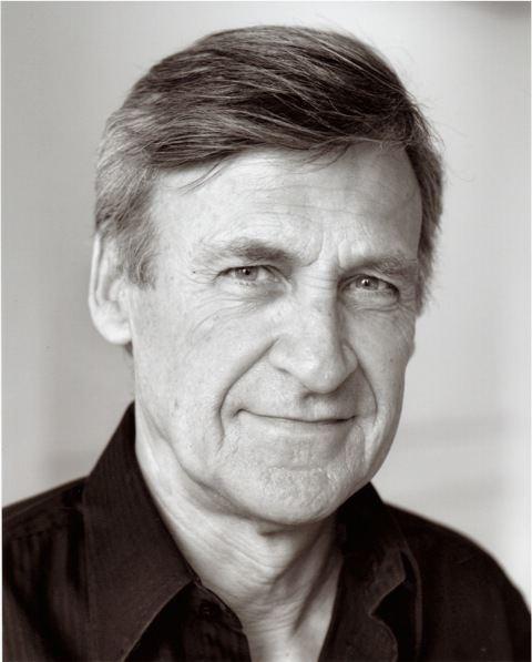 Ray Lonnen Ray Lonnen RIP Toby Hadoke Comedian Actor Writer