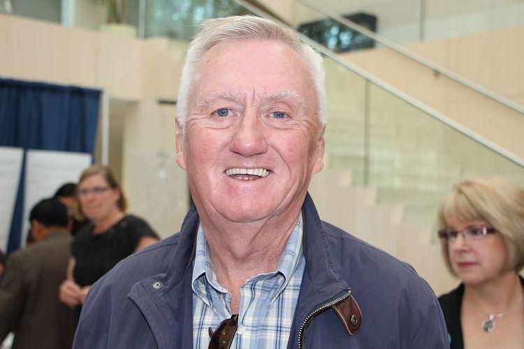 Ray Martin (politician) Ray Martin politician Wikipedia