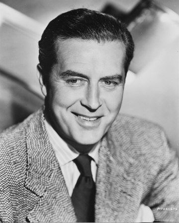 Ray Milland raymilland07jpg