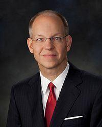 Ray O. Johnson httpsuploadwikimediaorgwikipediacommonsthu