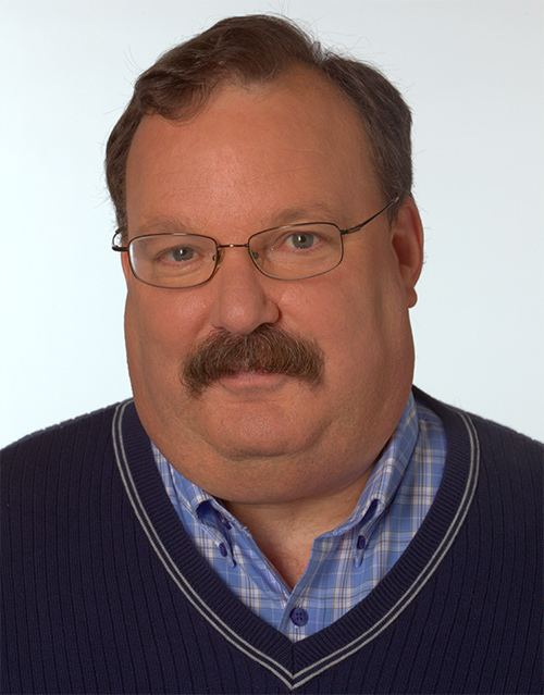 Ray Ratto httpspbstwimgcomprofileimages1076820792ra