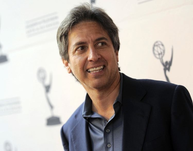 Ray Romano Ray Romano Actorcomic returns to his standup roots for