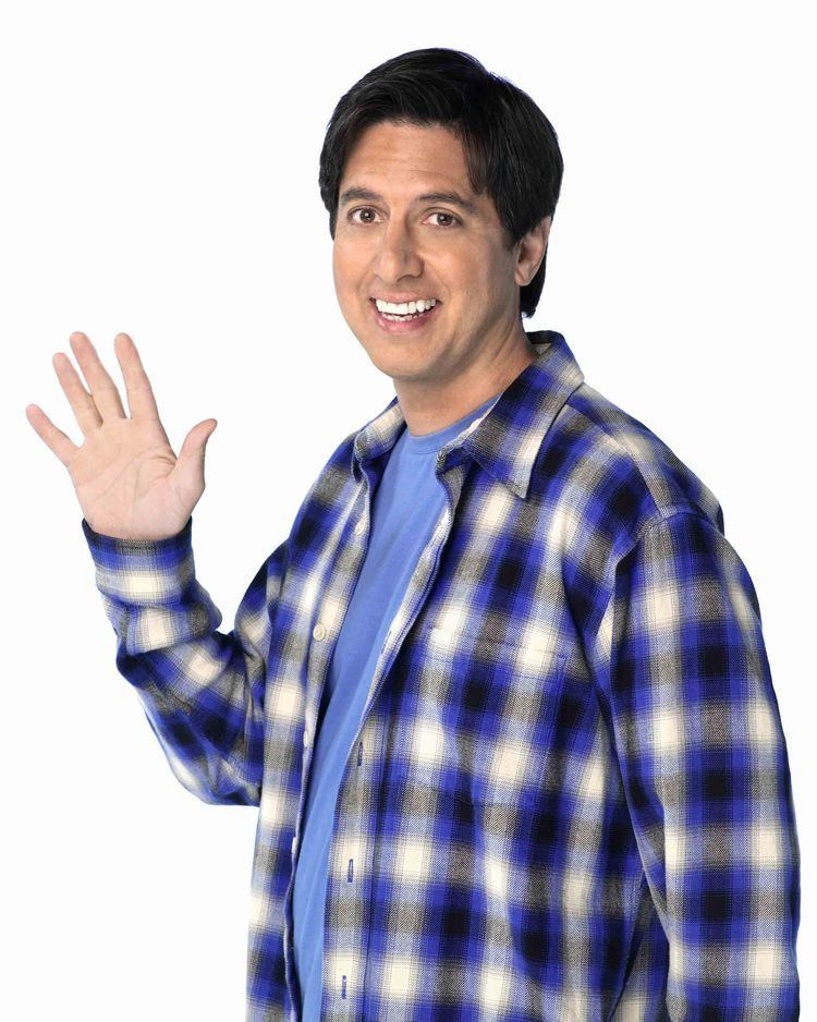 Ray Romano RAY ROMANO FREE Wallpapers amp Background images