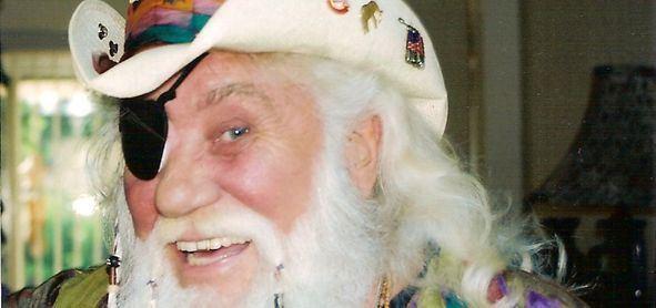 Ray Sawyer Alabama Music Hall of Fame Ray Sawyer