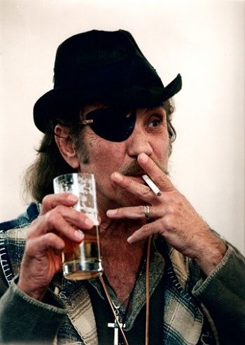 Ray Sawyer Ray Saywer Interview Guitar Interviews