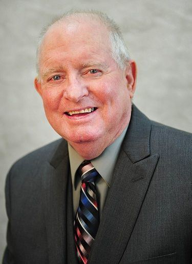 Ray Shaw (politician) House District 71 Ray Shaw vs Johanna Lester Local mtstandardcom