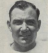 Ray Terrell