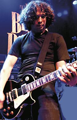 Ray Toro Ray Toro My Chemical Romance 2 Old 2 Late for MCR Pinterest