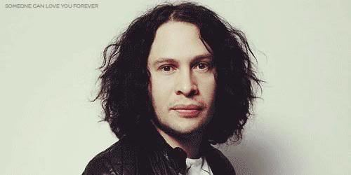 Ray Toro Ray Toro Former Guitarist for My Chemical Romance