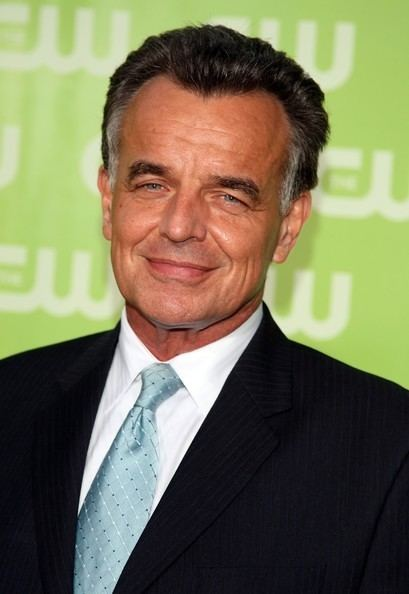 Ray Wise Ray Wise Photos Photos CW 2007 TCA Party Arrivals Zimbio