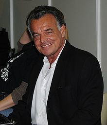 Ray Wise Ray Wise Wikipedia the free encyclopedia