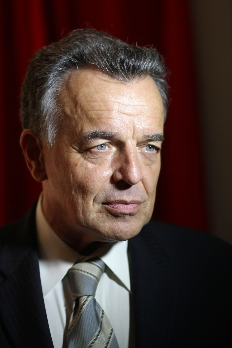 Ray Wise RAY WISE FREE Wallpapers amp Background images