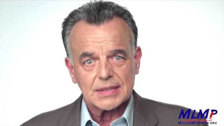 Ray Wise Superstar Actor Ray Wise Gives Advice on Bullying YouTube