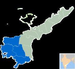 Rayalaseema httpsuploadwikimediaorgwikipediacommonsthu