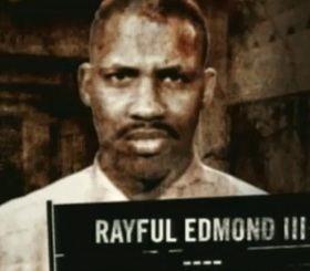 Rayful Edmond wwwgorillaconvictcomwpcontentuploads201301